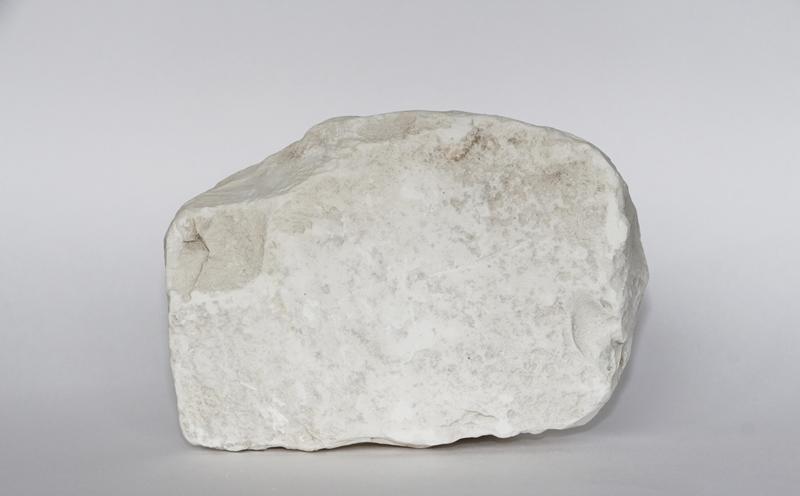 Камень каолинит
