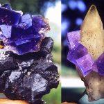 Флюорит (30 фото): магические свойс тва камня, применение минерала, кому подходит по гороскопу