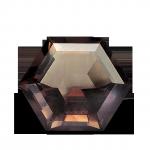 Камень раухтопаз: магические и лечебные свойства, каким знакам зодиака подходит