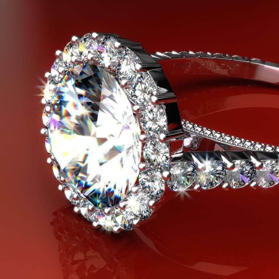 шикарные бриллианты фото всегда есть наличии