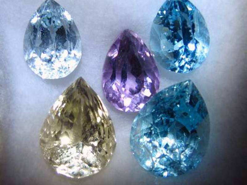 Соответствие камней оберегов знакам зодиака