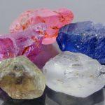 Камни обереги (50 фото): магические талисманы и амулеты