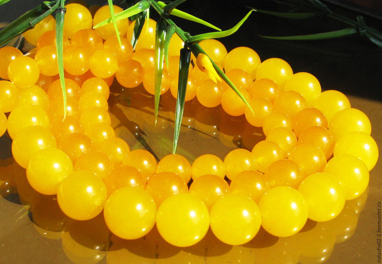 Драгоценный и полудрагоценный желтый камень их свойства