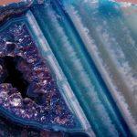 Телец камни по знаку зодиака аметист