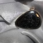 Камни Скорпиона (50 фото): какой драгоценный подходит женщинам, талисман для мужчин, оберег по знаку Зодиака и по дате рождения