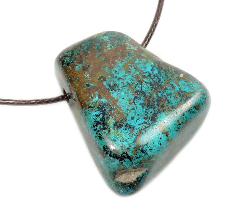 Подходящие камни по знакам зодиака