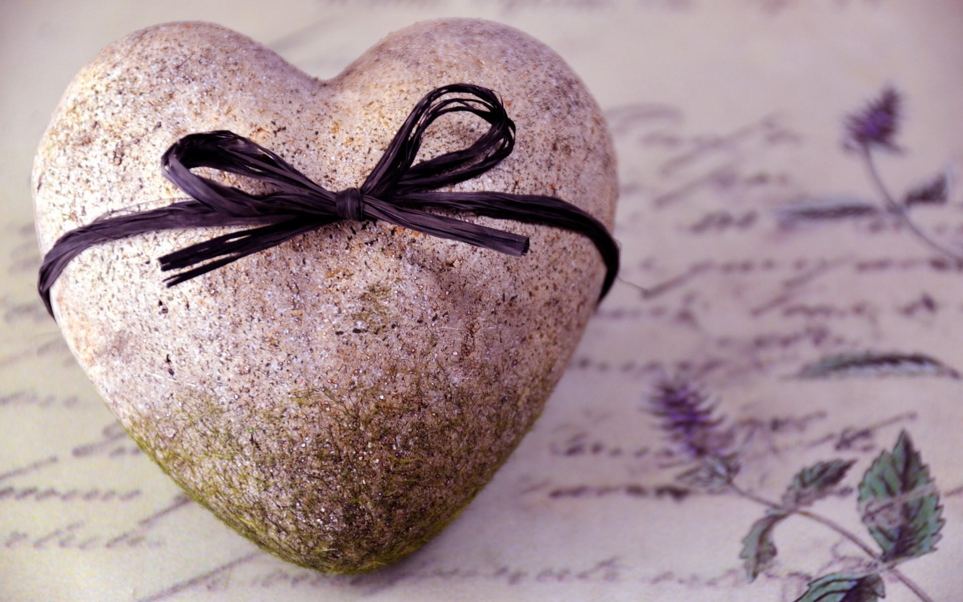 Какой камень любви выбрать?