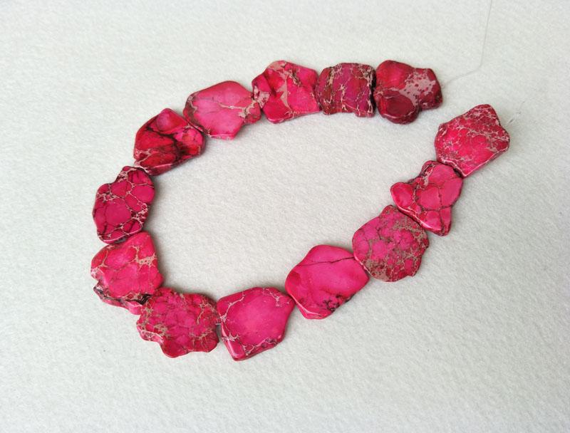 Какой силой обладает розовый камень