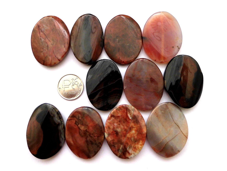 Камень сардоникс: применение и свойства